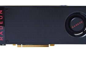 AMD 北極星 Polaris Radeon RX 480 顯示卡實測分享 / 挑戰 1080P 性價比之王