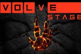 免費拉!《惡靈進化》Steam PC 版 Evolve Stage 2 免費玩