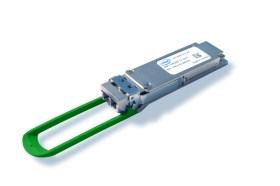 Intel®矽光產品已上市:將光學技術結合至英特爾矽晶