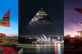 Adobe MAX 2016 擘劃設計及創意產業未來