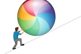 如何提升 Mac 系统速度