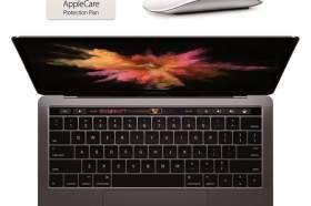 全新大改款MacBook Pro上市 德誼數位DE搶先開賣