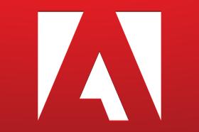Adobe Summit 2021數位體驗高峰會揭幕!75%的全球財富 100 強企業現正在使用 Adobe企業級應用