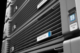 Cisco HyperFlex 2.5 透過 NVIDIA GRID 加快圖形虛擬化的速度