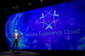 Adobe於2017 Adobe 數位行銷高峰會中重新定義客戶體驗