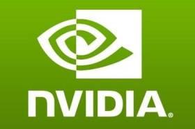 NVIDIA執行長黃仁勳將於COMPUTEX登場的AI論壇發表主題演說