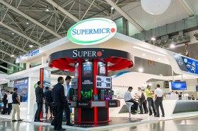 轉戰電競大平台 老牌新包裝SuperMicro