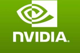 NVIDIA E3:NVIDIA與Activision、Bungie攜手將《天命2》搬上PC平台