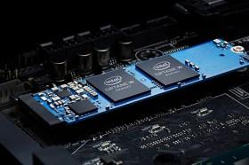 老屋翻新計畫 Intel® Optane™ 強勢登場