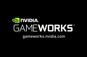 NVIDIA與Square Enix攜手將絕佳的《太空戰士 15》版本推上PC平台