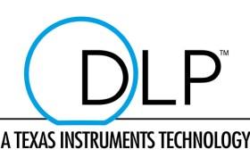 德州儀器DLP®技術實現下一代虛擬實境抬頭顯示器