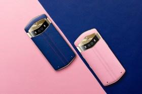 美圖V6發佈!奢華前後置雙像素雙鏡頭 重新定義手機攝影