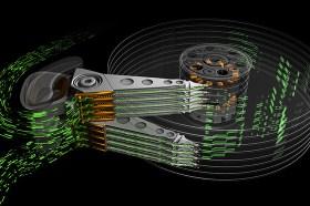 硬碟效能新革命 希捷發表Multi Actuator技術