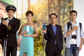Sony Mobile 2018 XA2系列 Xperia XA2 Plus 開啟你的超能生活