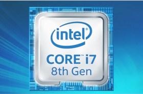 第8代Intel Core處理器再升級 專為筆電與二合一裝置帶來高速連線、絕佳效能、持久電池續航力