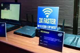 新一代地表最強筆電核心:第9代Intel Core 行動處理器