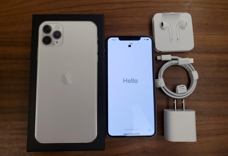 iPhone 11 Pro和iPhone Xs有何差異?這篇介紹告訴你! - 電腦DIY