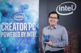 Intel 新一代 Xeon W-2200和Core X系列處理器平台將上市
