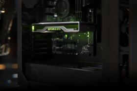 新款吃雞神器來了 NVIDIA 推出全新 GeForce GTX SUPER 系列顯示卡