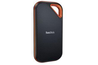 影音創作者有福拉!SanDisk具備高速USB Type-C介面的行動固態硬碟來了