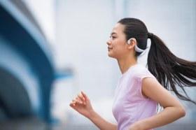 更棒的聆聽體驗 BoCo日本骨傳導技術創新聽覺耳機強勢登台