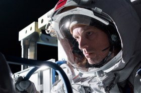 Apple TV+ 《太空使命》第二季預告上線