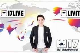 日本首席CEO小野裕史  接任M17集團全球首席CEO