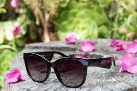 Bose 推出全新消噪耳塞及無線耳塞以及兩款全新太陽眼鏡