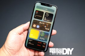 iPhone 12 Pro Max 旗艦將開賣 什麼人推薦買看這篇 11Pro Max/12/12 Pro拍攝差異最終大PK