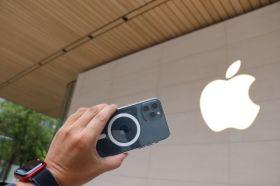 5G換機潮湧現!iPhone 12 開賣首日各大電商秒殺!這機種轉手賣還能賺錢