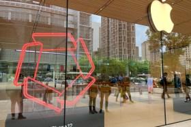 更細膩更飽和!iPhone 12 Pro 拍攝作品分享 – 1