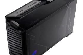 ROG Z11 Mini-ITX電競機殼開賣!榮獲國際三大獎項背書值得擁有