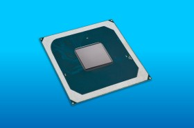 雲端遊戲成趨勢?英特爾透過oneAPI與Intel Server GPU實踐XPU願景