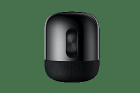 搶攻音響市場!華為推出降噪耳機與和DEVIALET合作的Sound X智慧音箱