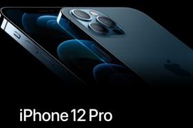 效能超強大!iPhone 12 Pro Max 之 AR 與拍照使用小密技分享