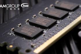 十銓科技成功打造DDR5消費型記憶體!率先攜手板廠進入驗證階段