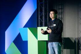 LINE TECHPULSE 2020 年度開發者大會登場 揭曉在台技術三大躍進