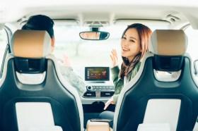 春節返鄉救星! KKBOX 支援智慧車機裝置雙系統 更推出 Android「車用模式」
