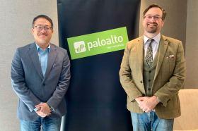 Palo Alto Networks分享最新2020年資安趨勢預測報告 5G資安問題要關注