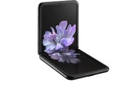 價格更親民功能更實用!三星第二款摺疊手機 Galaxy Z Flip情人節就上市