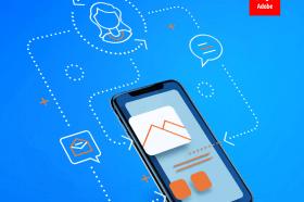 Adobe分享2020年個人化行動科技方面主要趨勢 行動網站更為重要