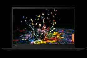 現貨ThinkPad 最低53折起 Lenovo官網2/19、2/20整點特賣