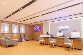 vivo客戶服務中心全新登場  首創業界最強六大貼心保障