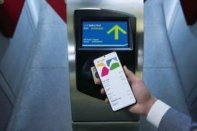 用手機直接搭捷運和購物!Samsung Pay悠遊卡超多優惠看這篇