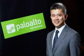 Palo Alto Networks推出Cortex XSOAR  透過整合威脅情報管理重新定義資安協調與自動化