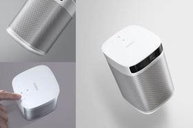 居家防疫不無聊 口袋劇院 – XGIMI MoGo Pro智慧投影機開賣