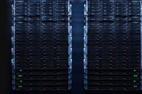 AMD第2代EPYC處理器為IBM Cloud全新裸機伺服器提供強大效能