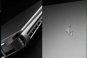 技嘉筆電新品勇奪2020德國紅點設計大獎 Intel第10代新品預購中