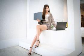 捷元推出第10代 Intel 處理器筆電 強大特色讓大家放心在家上班防疫!