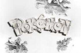 UNIQLO x Daniel Arsham x Pokémon UT 三方最強聯名來了